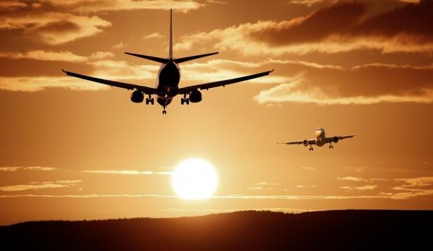 Le gouvernement du Canada annonce de nouvelles mesures pour soutenir le transport aérien essentiel pour accéder aux collectivités éloignées