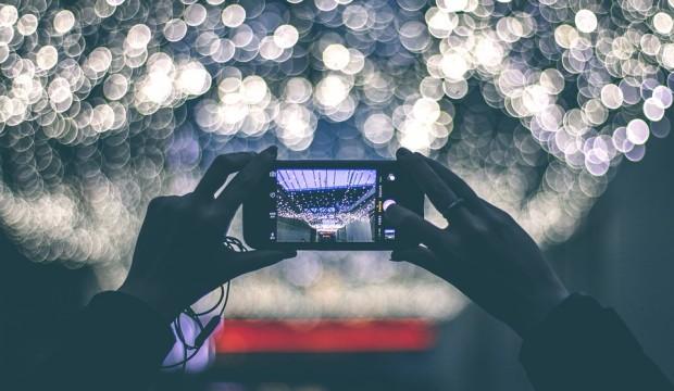 [Techno] Sauvegarder en ligne vos photos de vacances : la solution la plus sûre
