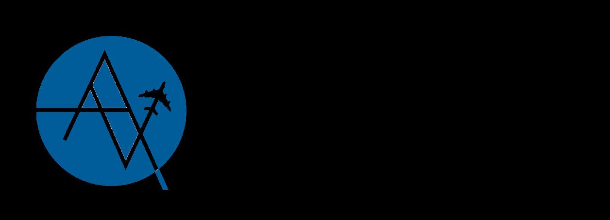association des agents de voyage du quebec