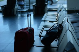 Reprise des vols et restrictions de voyage: est-ce incompatible?