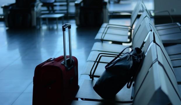 [Conseils] pour éviter le vol en voyage