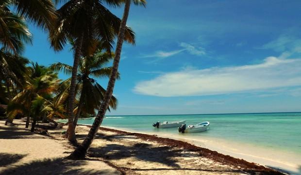 """La République Dominicaine en mode """"vacances curieuses"""""""