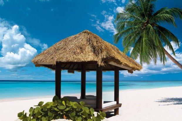 le tourisme en republique dominicaine