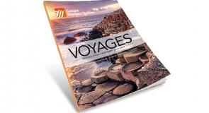 [BROCHURE] GVQ sa nouvelle brochure Voyages
