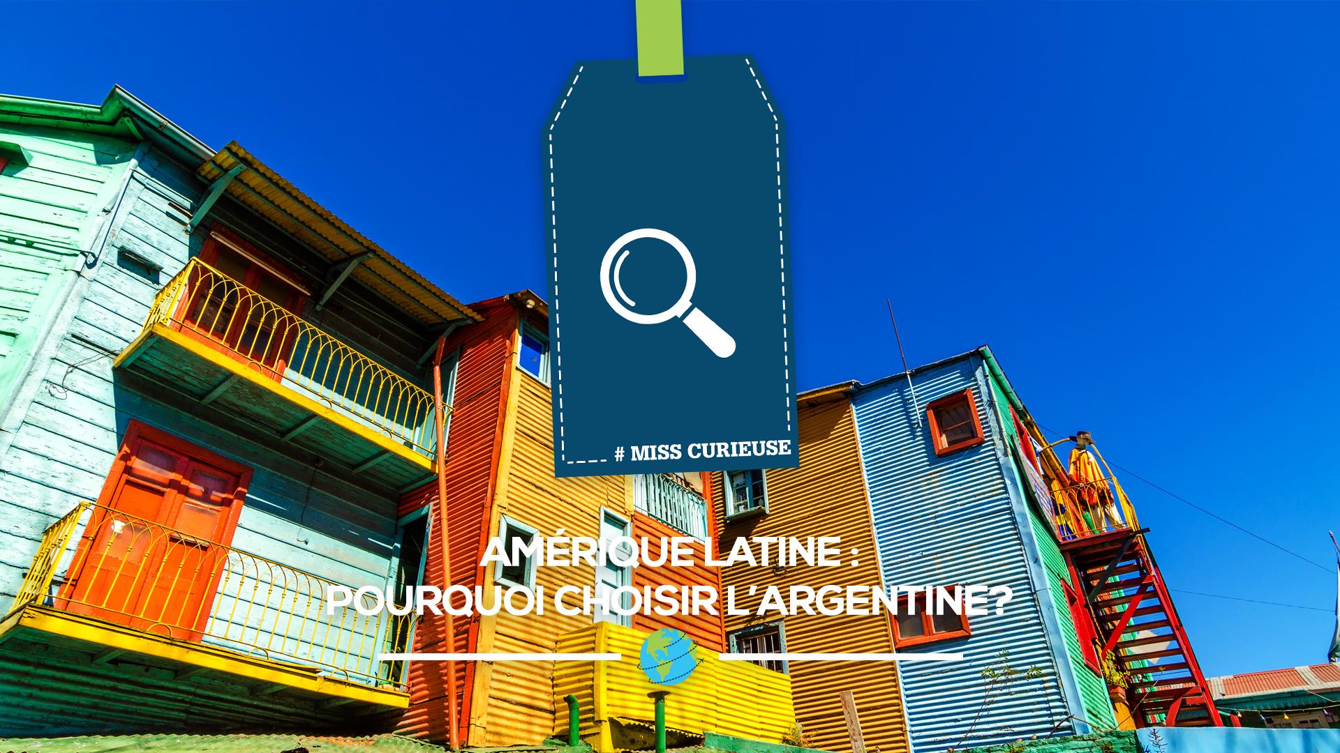 argentine voyage tourisme