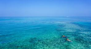 Cuba reprend le tourisme: Vacances Air Canada vous y emmène et propose une assurance!