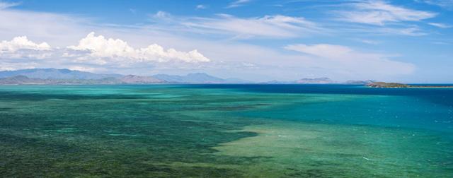 barriere-de-corail-nouvelle-caledonie