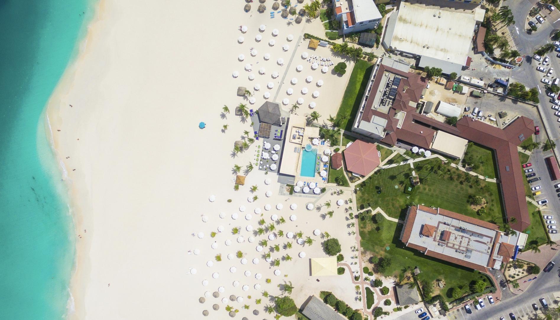 bucuti-tara-beach-resort-aruba-1