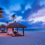 bucuti-tara-beach-resort-aruba-2