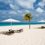 bucuti-tara-beach-resort-aruba-3
