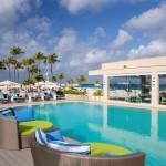 bucuti-tara-beach-resort-aruba-6