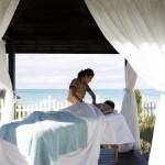 seven-stars-resort-spa-2