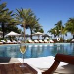 seven-stars-resort-spa-3