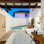 calabash-luxury-boutique-hotel13