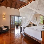 calabash-luxury-boutique-hotel18