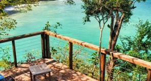 [TOP] Notre selection de 12 magnifiques hôtels dans les Caraibes
