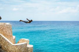 [Coronavirus] Les nouvelles du jour (2 avril 2020): Jamaïque, Sunwing, webinaires ACTA et Bahamas, Disney, Mariott …