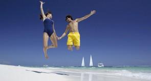 Club Med propose une couverture médicale pour le COVID-19 jusqu'au 30 avril 2021