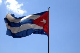 [Cuba] Fermeture temporaire de l'aéroport de Cayo Largo: ce que l'on sait
