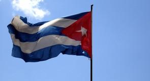 Cuba rouvrira ses portes le 1er juillet avec un vol canadien