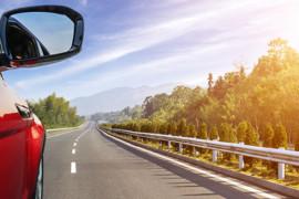 [ENQUÊTE] Les Québécois voyageront en auto cet été d'après Ipsos