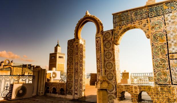 Tunisie, protocole d'accord avec l'ACTA