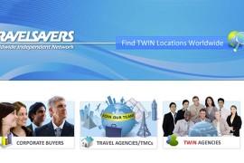 TWIN signe avec GVQ Canada au Québec