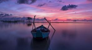 Le Vietnam délivrera l'e-visa aux touristes étrangers