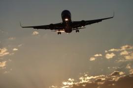 [AÉRIEN] Voici la nouvelle liste noire des compagnies aériennes les moins rassurantes du monde!