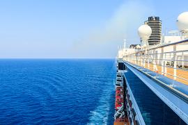 Sécurité des navires et perception des clients : des experts en croisières répondent aux questions!