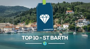 [Top 10] Quoi faire à St-Barth ?