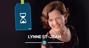 Carnival: Lynne St-Jean prend sa retraite après 45 ans dans l'industrie