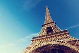 Pas de Tour Eiffel, de Mona Lisa ou de Versailles: les sites emblématiques restent fermés