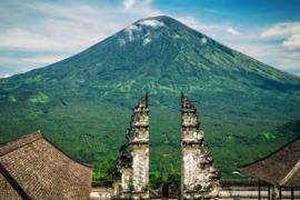 [Éducotour] Partez pour Bali du 15 au 26 mai 2019 avec Voyages Cap Evasion!