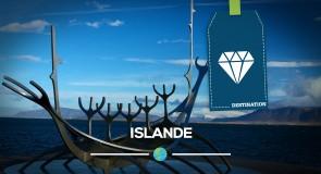 [Islande] Les monuments incontournables à visiter