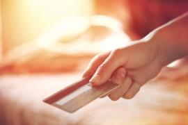 La TD propose une gamme de cartes de crédit Visa TD Aéroplan(MD) revampée