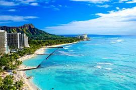 Point sur Hawaï : Vols possibles, pré-tests et prévisions hivernales