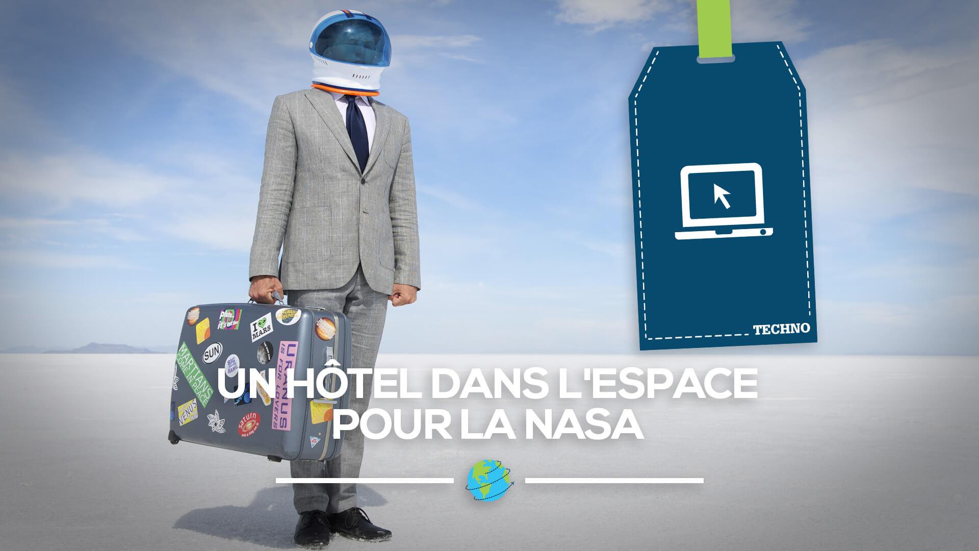 TECHNO_HOTEL_NASA