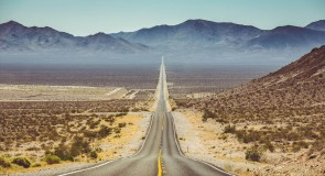 Death Valley: Pourquoi l'appelle t-on ainsi?