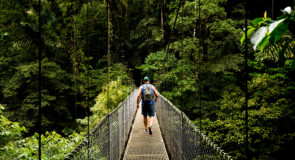 Webinaire Costa Rica : le replay est disponible!