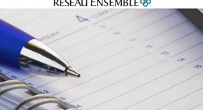Réseau Ensemble suspend définitivement ses opérations en Australie