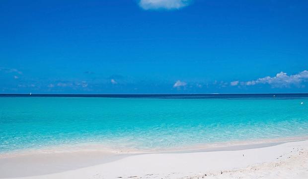 Caribe Sol et Celestyal Cruises offrent désormais une assurance gratuite pour la COVID19