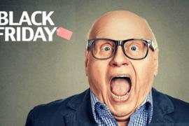 Les bonnes affaires du Black Friday: hôtels, vols, forfaits et croisières !