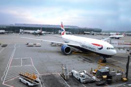 British Airways : les passagers avec les billets les moins chers embarqueront en dernier