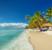 Rebond touristique en République dominicaine: découvrez les chiffres!