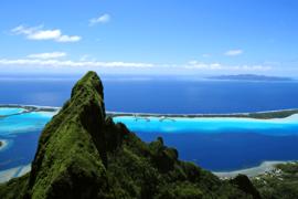 Polynésie française: quelles îles explorer ?
