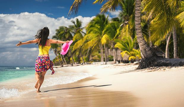 La République Dominicaine annonce la reprise de son activité touristique à partir du 1er juillet