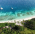 Saint-Vincent-et-les-Grenadines : Air Canada suspend ses vols vers la destination