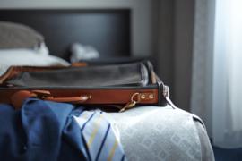 [Étude] Voyages d'affaires : les préférences des voyageurs selon leurs métiers