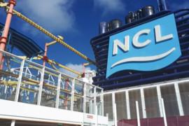 Le groupe Norwegian Cruise Line suspend ses activités pour ses trois marques et cela prend effet immédiatement